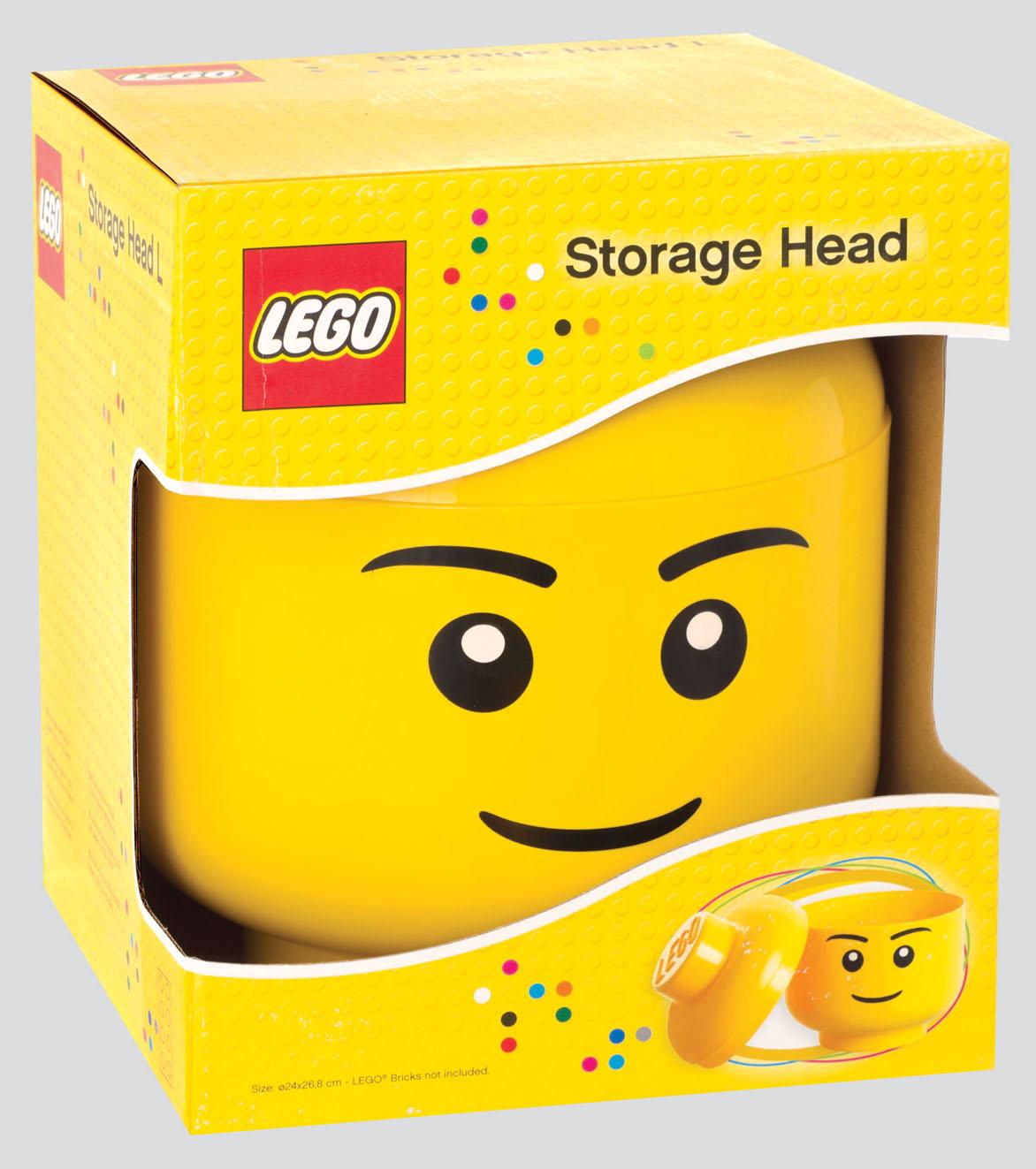 Lego Storage Head_Wk3March2014