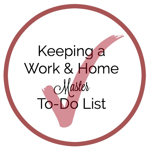 Cover_Title_Work_and_home_master_checklistby Organised Chaos, Ireland's #1 organisation expert providing professional Home and Office organising and decluttering services in Dublin, Ireland and Virtual Organising services worldwide