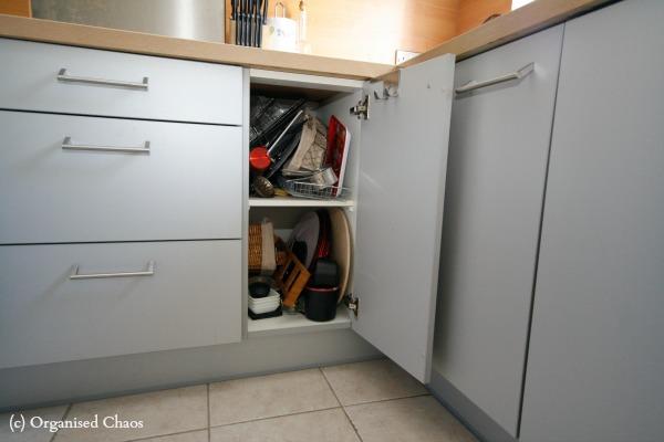 Disorganised-Cabinet