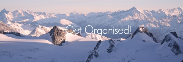 Blog image of mountains by Organised Chaos, Ireland's #1 organisation expert providing professional Home and Office organising and decluttering services in Dublin, Ireland, and Virtual Organising services worldwide!