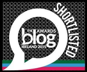 Shortlist-blog