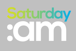organised-chaos_tv3-makeover_saturday-am-show-room-declutter