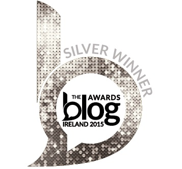 Organised Chaos is a Blog Awards Ireland 2015 winner! We are Ireland's #1 organisation expert providing professional Home and Office organising and decluttering services in Dublin, Ireland, and Virtual Organising services worldwide!