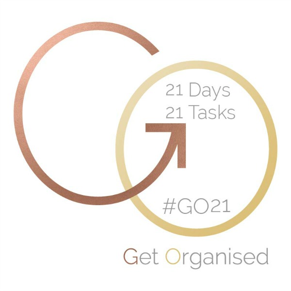 Organised_Chaos-21_Days-Logo-Blog