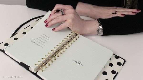 diary_list_to_do