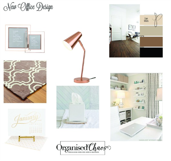 office_interior_design-by Organised Chaos, Ireland's #1 organisation expert providing professional Home and Office organising and decluttering services in Dublin, Ireland and Virtual Organising services worldwide