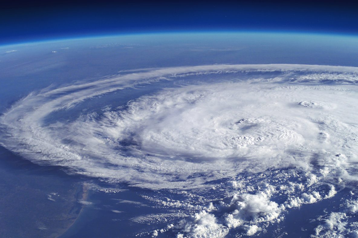 7_Tips_To_Prepare_For_Hurricane_Ophelia-by Organised Chaos, Ireland's #1 organisation expert providing professional Home and Office organising and decluttering services in Dublin, Ireland and Virtual Organising services worldwide