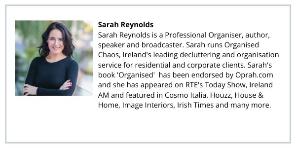 Bio_of_author_Sarah_Reynolds